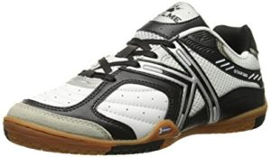 Kelme Star 360 Michelin Indoor Soccer Shoes