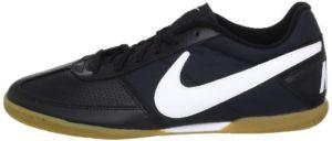 Nike Davinho Indoor Soccer Cleat