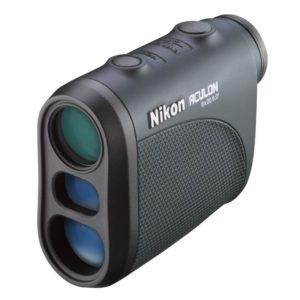 Nikon 8397 ACULON laser range finder
