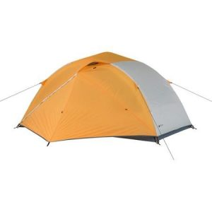 Ozark Trail 4-Season 2-Person Hiker Tent