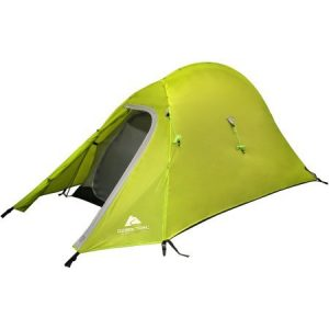 Ozark Trail Ultra Light Back Packing Tent