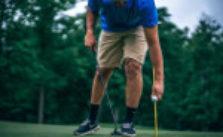 10 golf tips