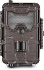 Bushnell Trophy Cam Essential E3