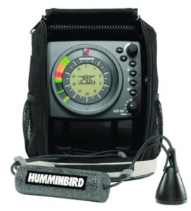 Humminbird ICE-55