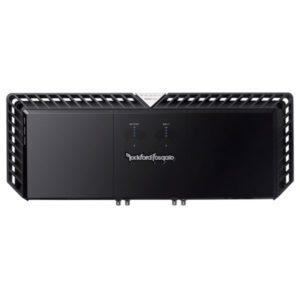 Rockford Power T2500-1bdCP Mono Amplifier