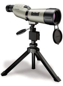 Bushnell Trophy XLT 20-60 x 65mm Porro Prism
