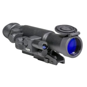 Firefield FF16001 Gen 1 Night Vision Scope