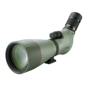 Kowa TSN-880 spotting scope