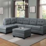 Harper&Bright Designs 3 Piece set