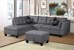 Cheap Living Room Sets Under 500 Our 8 Best Picks
