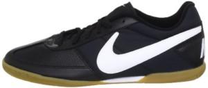 Nike Davinho Indoor Soccer Shoe