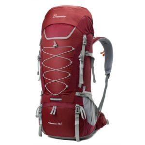 Mountaintop 75L-80L Internal Frame Backpack