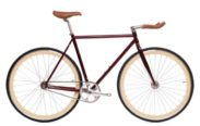 State Bicycle Co Fixed Gear Fixie Single Speed Bike