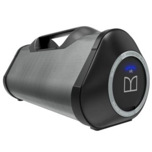 Superstar Monster Blaster High Performance Boom Box