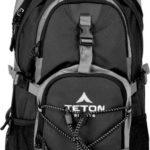 TETON Sports Oasis 1100