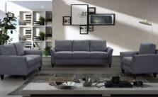cheap living room sets under 500 - 7 best picks