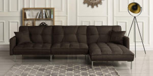 cheap sectional sofas under 500