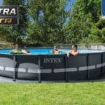 Intex Ultra XTR 20ft X 48in