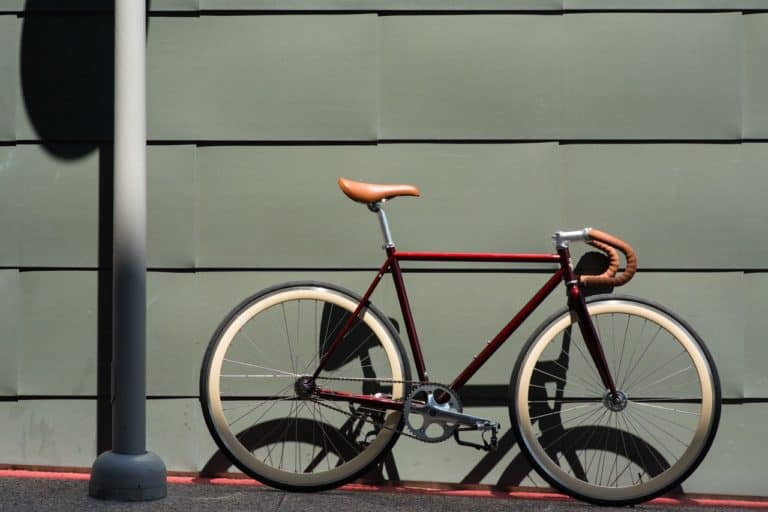 cheap fixie bikes