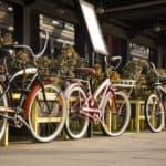 coolest cruiser bikes