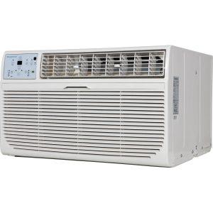 Keystone KSTAT12-1C air conditioner