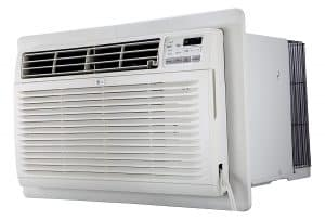 LG LT0816CER 8,000 BTU Wall Air Conditioner