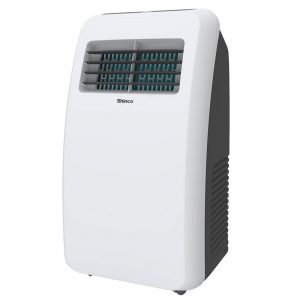 SHINCO SPF2 AC unit