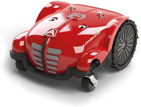 Ambrogio L250i Elite S+ Robot Lawn Mower